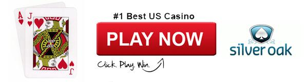 PLAY-NOW-button-alone-blackjack