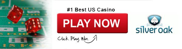 PLAY-NOW-button-craps-silveroak