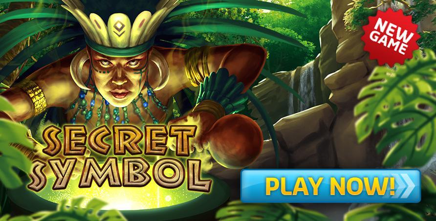 best online casino games hades symbol