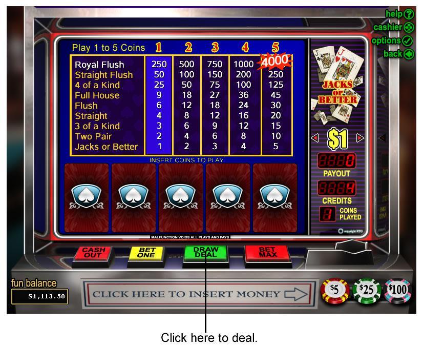 online casino strategy online casino.com