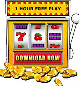 bonus-slot-machines-275x300