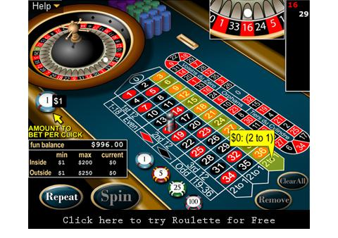 Which is the easiest casino game to win on slot machines no downloads
