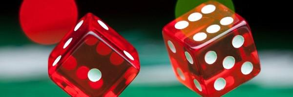 Five of the Craziest Gambling Stories in History