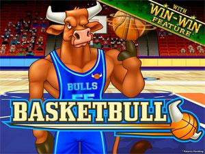 real-series-slots-basketbull-lg-1