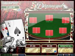 specialty-games-5-diamond-blackjack-lg-1