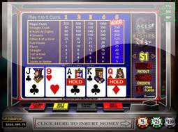 video-poker-aces-and-eights-lg-1