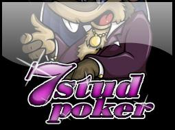 video-poker-seven-card-stud-poker-lg-1