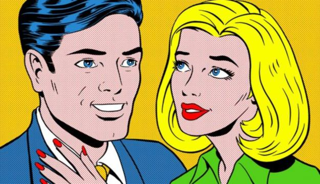 worst dating tips Worst-case scenario series  tips, volunteer challenges  the worst-case scenario survival handbook: dating and sex by joshua piven, david borgenicht,.