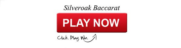 Play Online Baccarat Now