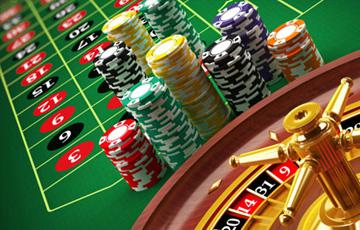 Casino Blog Post