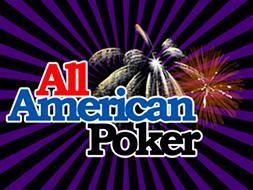 online casino play casino games american poker kostenlos
