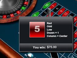 Pokeri kaikkina vuodenaikoinan