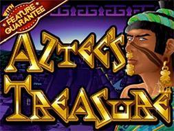 online casino no deposit bonus keep winnings cleopatra spiele
