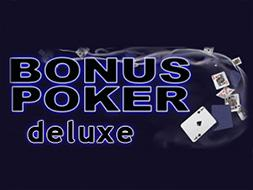 online casino games with no deposit bonus casino deluxe