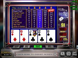 gambling casino online bonus casino deluxe
