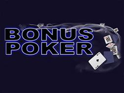 Bonus Poker Game Guide – Play Bonus Poker