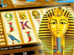 casino com bonus code kings casino bonus