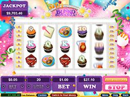 slots play online roll online dice