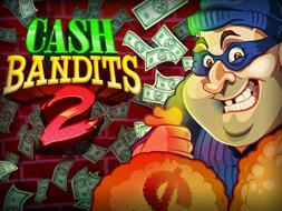 Club Player Casino Webplay