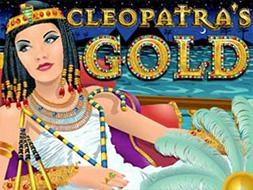 www casino online cleopatra bilder