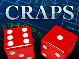Casino online jackpot
