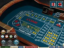 Casino saint malo perret