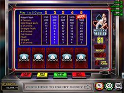 online casino bonus codes american poker 2