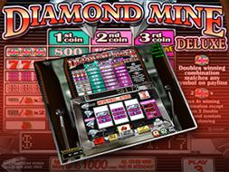 casino online games deluxe bedeutung