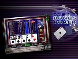gambling casino online bonus avalanche spiel
