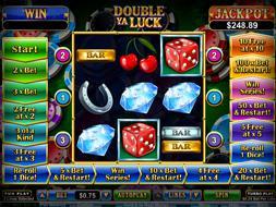 best casino game pc
