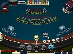 blackjack online casino hammer 2