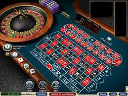 Pokeria rahaa ilman talletustang
