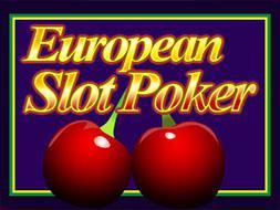 slot machine online games european roulette online