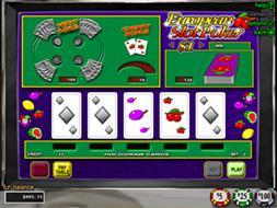 euro online casino amerikan poker 2