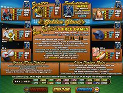 Top poker websites