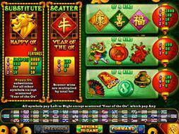 hit it rich casino slots monedas gratis
