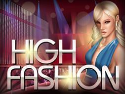 casino online 888 com wizards win