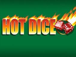 Hot Dice Game