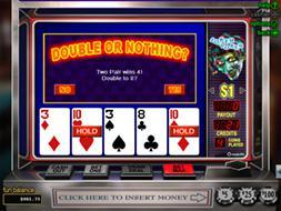 online casino jackpot winner