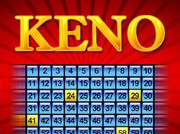 Casino keno largest online riveira hotel casino