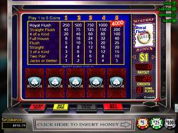 online casino bonus guide gaming handy