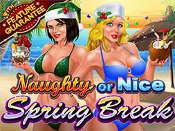 best us casino online wizards win