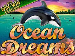 deposit online casino ocean online games