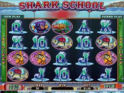 Bonus casino code shark free money bonus mobile casino