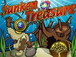 online casino cash piraten symbole