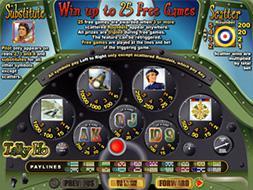 Borgata online roulette
