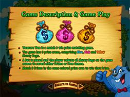 Money Tree Instant Win Game - Play Online for Free Now