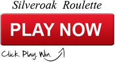 Silver Oak Roulette - Play Now