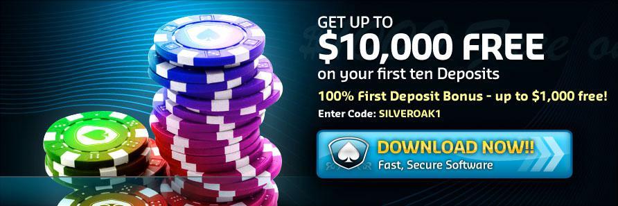 online casino list fast money