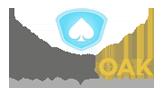 Silver oal casino foxwoods casino